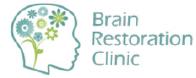 Brain Restoration Clinic